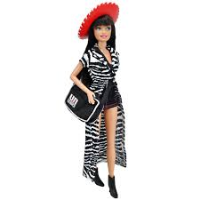 halloween barbie doll popular queen barbie doll buy cheap queen barbie doll lots from