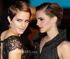emma watson looks like emma watson s best hairstyles and hair colors for your inspiration