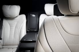 Car Upholstery Services Albo Restoration Services Auto Upholstery Mundelein Il