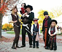 69 Halloween Costume 90 Halloween Costumes Ideas Tutorials Diy Projects