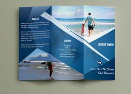 tri fold brochure template free download 111 best free brochure templates images on pinterest catalog