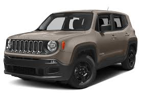 jeep renegade trailhawk lifted 2017 jeep renegade keene nh keene chrysler dodge jeep ram