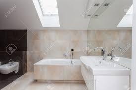 badezimmer fliesen v b badezimmer fliesen grau beige badezimmer gre badezimmer beige