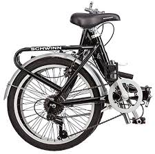 Awesome Choice 20 Inch Vogue Tires For Sale Best Folding Bike Reviews U0026 Buying Guide 2017