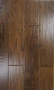 Mocha Laminate Flooring Bruce Hardwood Floors Reviews Thesouvlakihouse Com