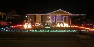 Commercial Christmas Decorations Montreal by Christmas Decorations U0026 Lights In Montreal Qc Yellowpages Ca