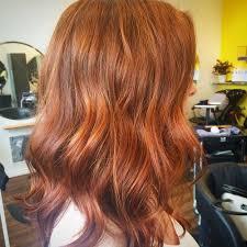 trendy hair colours 2015 21 trendy hair colors crazyforus