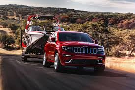 2017 jeep grand cherokee dashboard 2014 jeep grand cherokee reviews and rating motor trend