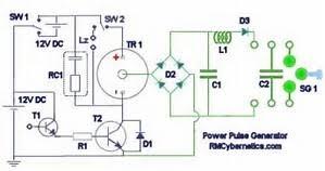 hd wallpapers generator avr circuit diagram pdf 3dbmobilelovemobile gq