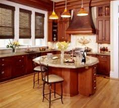 ideas for kitchen islands in small kitchens home design 79 exciting kitchen island ideas for smalls