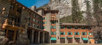 Hotel Ideas hotel awesome yosemite hotels decorations ideas inspiring