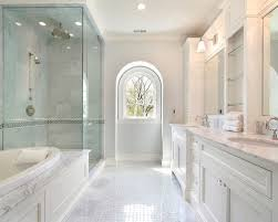 best 20 corner shower ideas u0026 remodeling pictures houzz