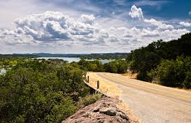 Texas landscapes images Inks lake state park texas landscape photography jpg