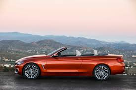 red bmw 2017 2017 bmw m760i xdrive is a 12 cylinder high performance luxury sedan
