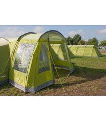 Side Awning Tent Vango Exceed Side Awning Tall Newquaycampingshop Com
