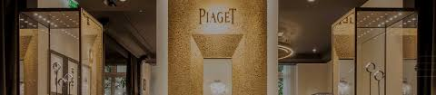 boutiques in miami piaget boutiques in miami luxury watches jewelry online