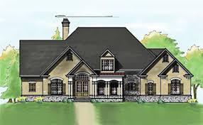 Single Storey Brick Veneer New House Design Venetia By Dennis - New brick home designs