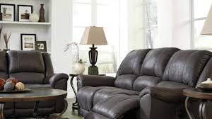 furniture furniture stores in jacksonville home decor interior
