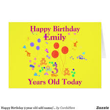 year old birthday party games for adults