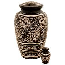 urns for cremation villarose brass cremation urn urn cremation urns and ash
