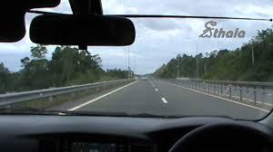 lexus cars in sri lanka live car crash on high way sri lanka youtube