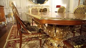 classic livingroom furniture classic living room versailles the luxury of the louis