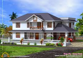 1400 Square Feet In Meters by December 2014 Kerala Home Design And Floor Plans