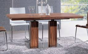 modern wooden kitchen cabinet modern wood kitchen table stunning kitchen tables sets