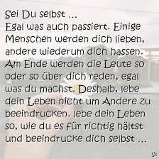 lebensmotto sprüche by sprüche zitate lebensmotto texte und kostenlose