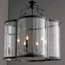 Quatrefoil Ceiling Light Quatrefoil Lantern Small Shades Of Light