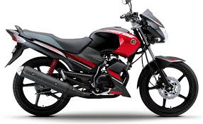 Gladiator Mt Tire Review Customer Recommendation Yamaha Gladiator Type J A Yamaha Gladiator Consumer Review
