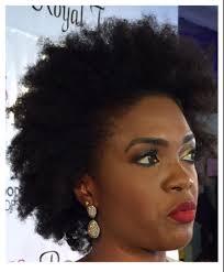 naigerian actresses hairstyles hair muse omoni oboli