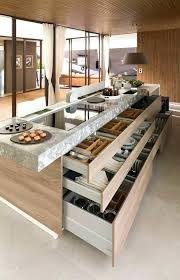 cuisine ilot table ilot central cuisine ikea top dcoration ilot de cuisine rona