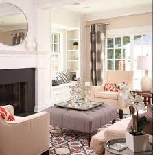 how to design with ottomans heather scott home u0026 design