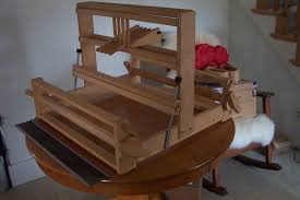 Woodworking Plan Free Download by Woodworking Plans Rigid Heddle Loom Plans Free Download