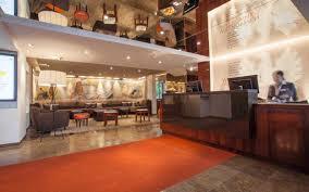 Restaurant Esszimmer In Der Bmw Welt Dossier Luxus U0026 Lifestyle Econo Das Portal Für Den Mittelstand