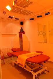 Reha Zentrum Bad Driburg Leistungen Physiotherapie U0026 Ergotherapie Ridder