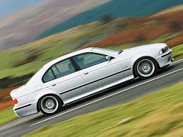 bmw 5 series e39 specs 2000 2001 2002 2003 autoevolution