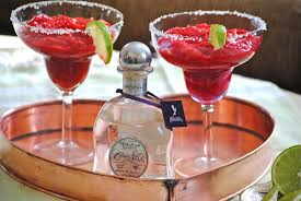 national margarita day bakeaway with me national margarita day frozen raspberry