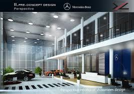 mercedes showroom kiến trúc chúng tôi luôn đi đầu showroom mercedes láng hạ