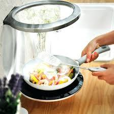 kitchen gadget ideas kitchen gadget new kitchen gadget kitchen gadgets uk fenzy me