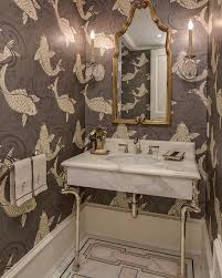 wallpaper designs for bathroom the 25 best koi wallpaper ideas on live fish