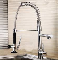 luxury kitchen faucets luxury kitchen faucets popular tap sizes buy cheap