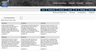 employee manual template free eliolera com