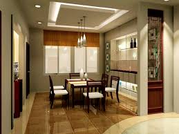 furniture exquisite make small dining room look larger stylish