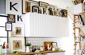 ikea kitchen storage furniture ideas u2013 home improvement 2017