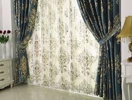 rideaux de chambre à coucher emejing model rideau chambre a coucher images lalawgroup us