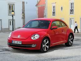 volkswagen beetle hatchback 1999 2010 volkswagen beetle hatchback фольксваген битл хэтчбэк продажа
