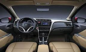 honda civic showroom price honda city zx cvt petrol price features car specifications