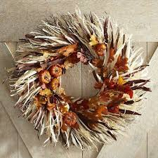 73 best wreath diy images on autumn wreaths